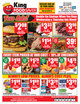Weekly Ad<br />11/25/2020 - 12/1/2020